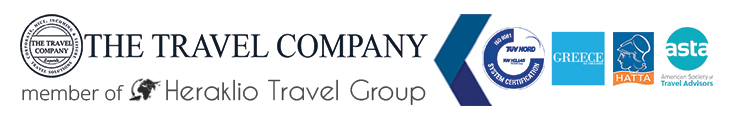 The Travel Company is a new member of the American Association of Travel Agents, ASTA